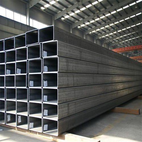 方管厂家-热镀锌方管-热镀锌角钢-热镀锌槽钢-热镀锌方管